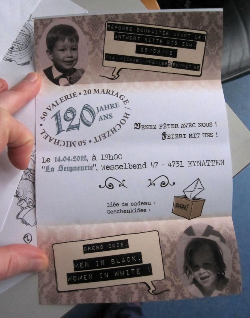 120jahre