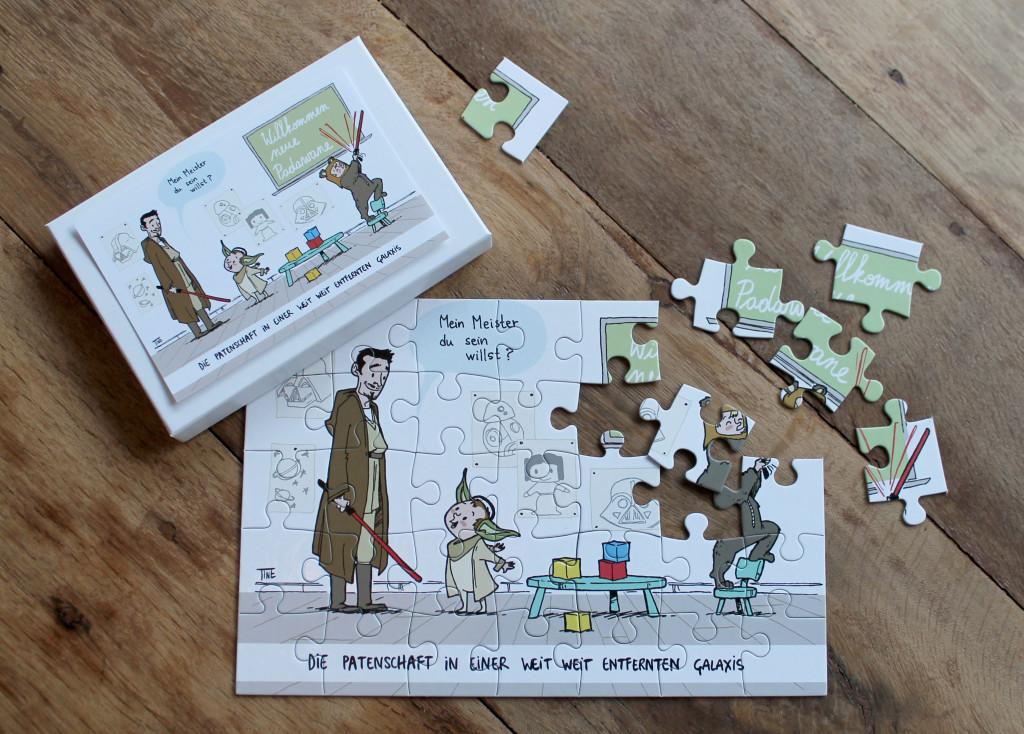 puzzle_Wauters