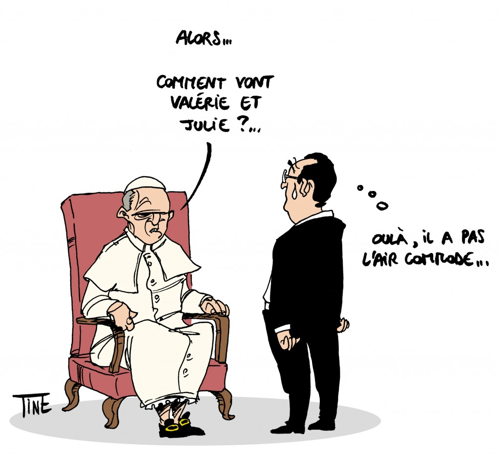 Pope_hollande