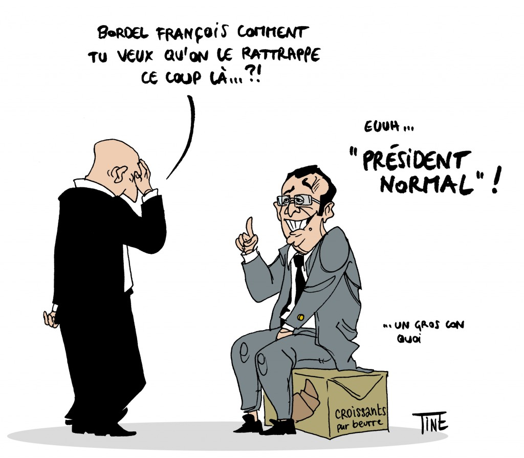hollande_affaire