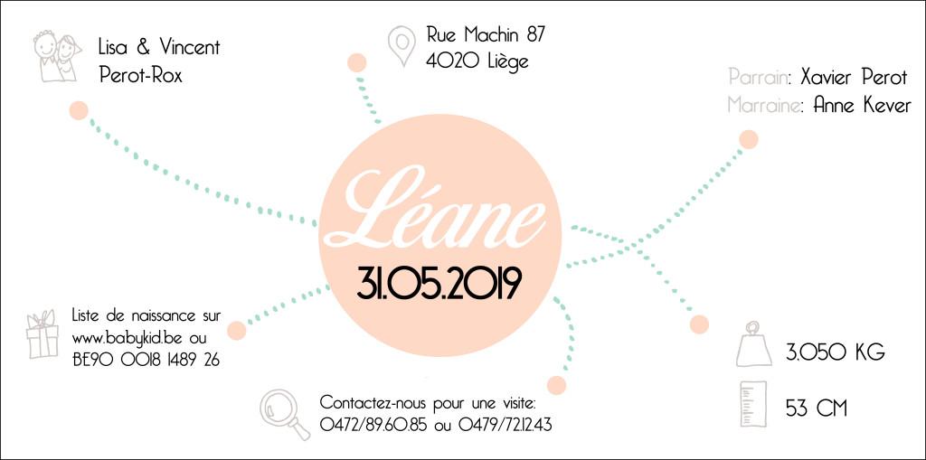 Léane1