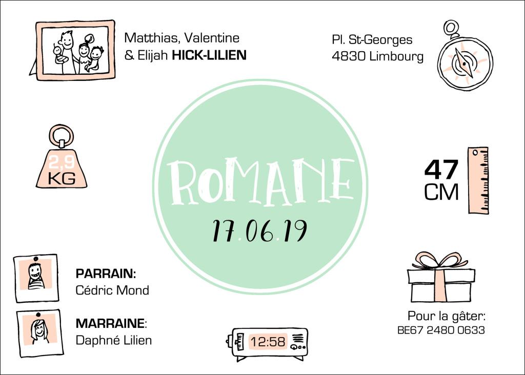 Romane_face2