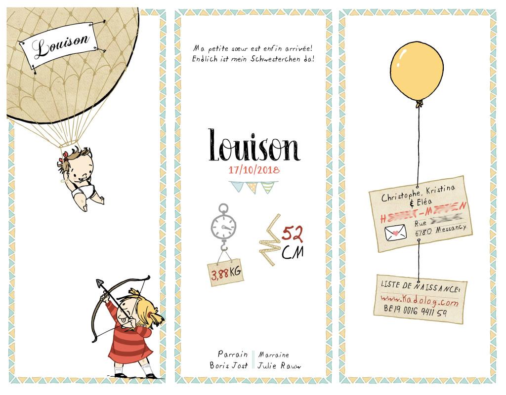 louison_site