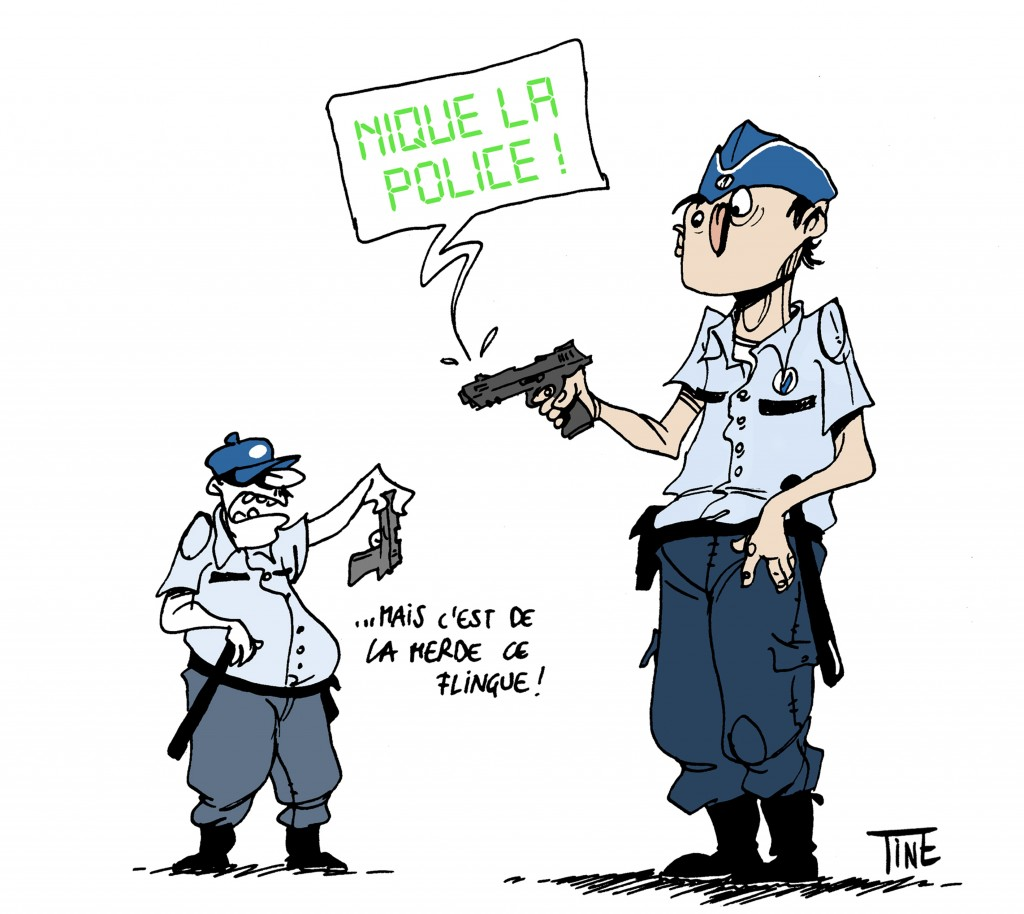 police_flinge