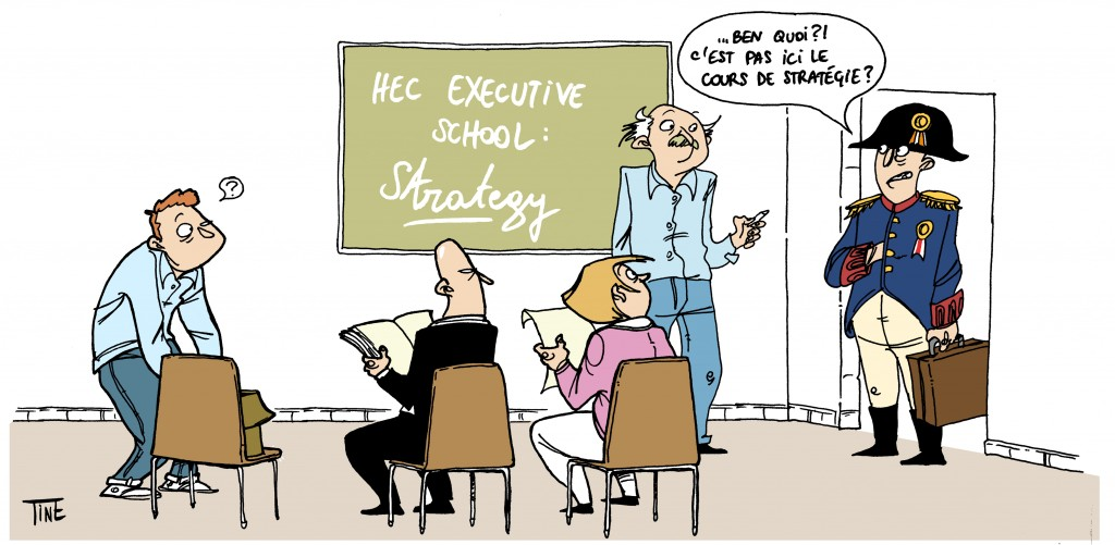 hec_strategy