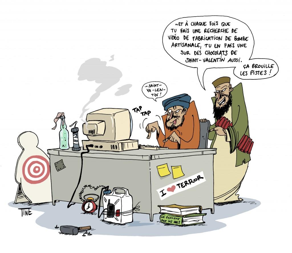 echo_Interneterror