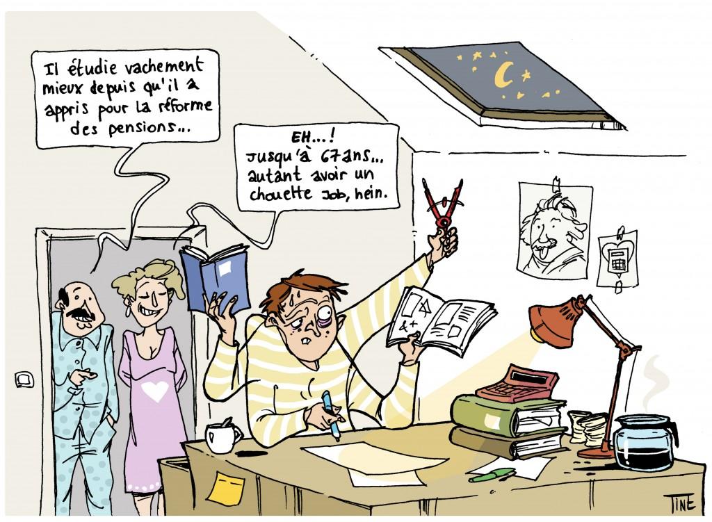M-A_pensions