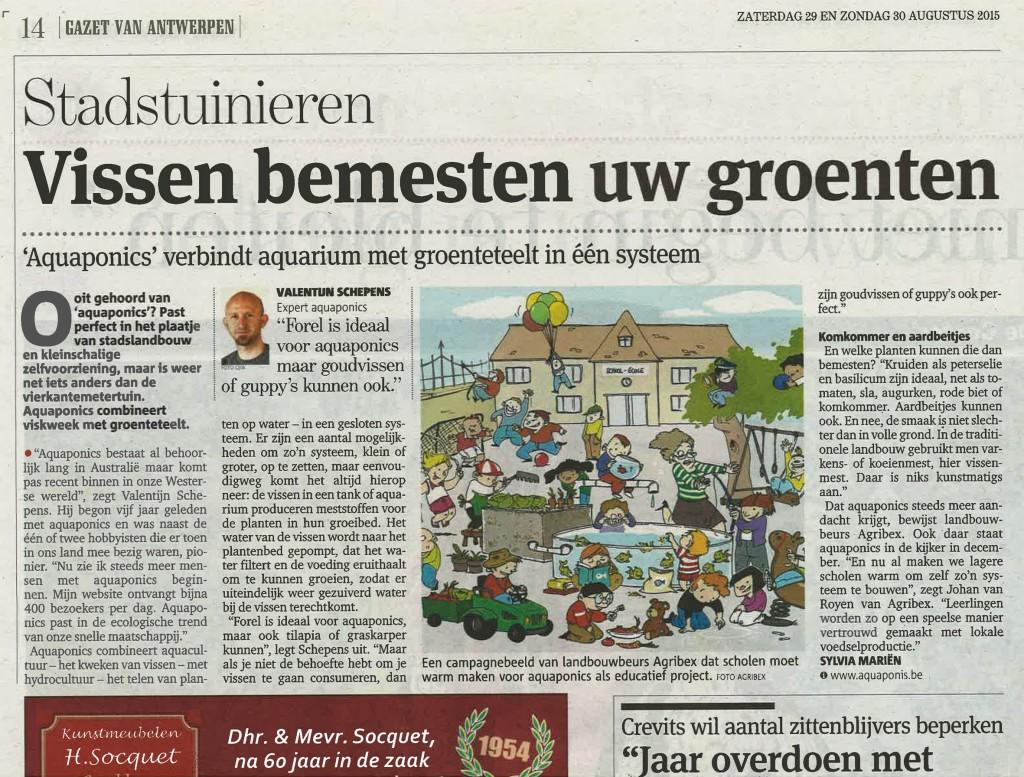 gazet_antwerpen