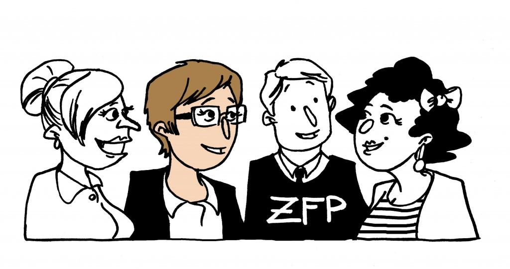 FP_mit_Kollegen