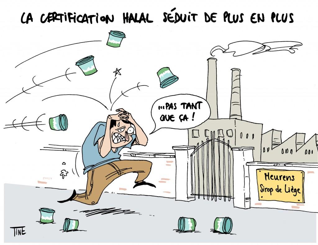 grenz_halal