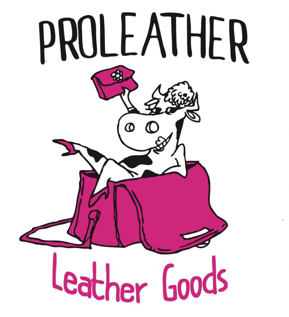 leatherGoods_def