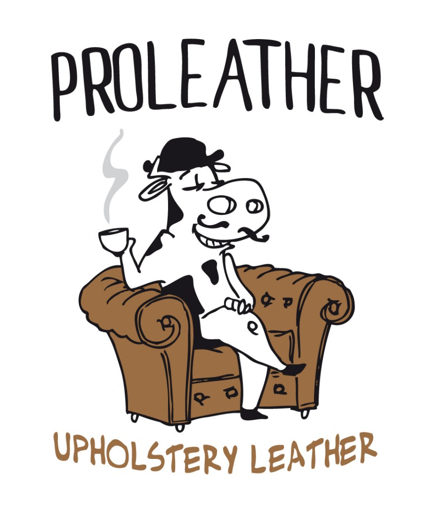 upholstery_leather