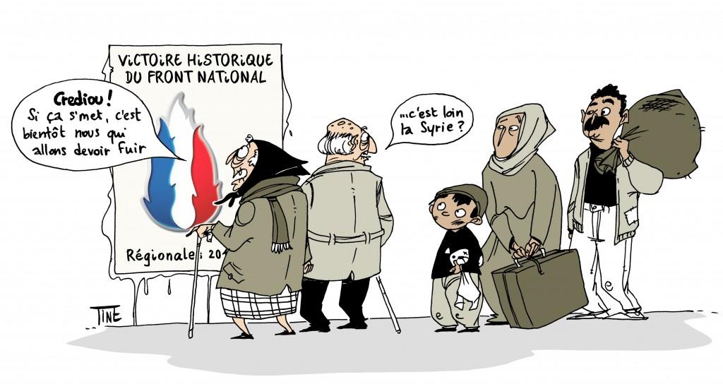 élections_FN