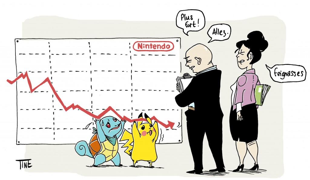 Nintendo_Lecho