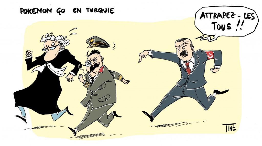 echo_Turquie