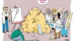 haystack copie